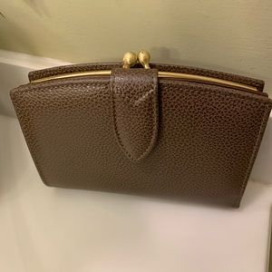 Coach New Wallet Madison Collection